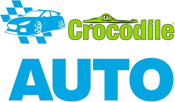 Crocodile Cloth Auto