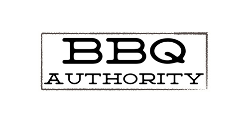Get Crocodile Cloth Grill at BBQ Authority