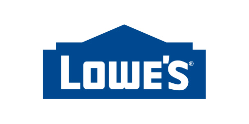 Crocodile Cloth is available at Lowes