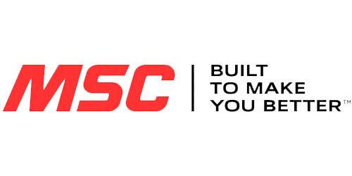 MSC_CCRetailers_500x