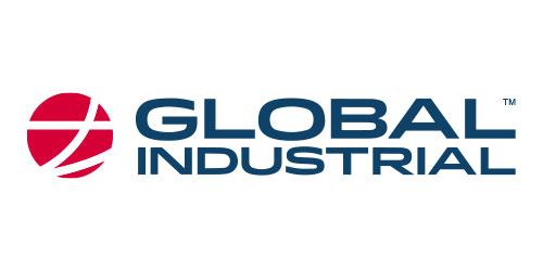 Buy Crocodile Cloth at Global Industrial