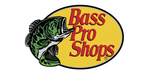 Buy Crocodile Cloth Marine at Bass Pro Shops