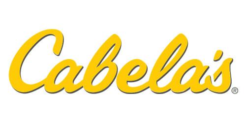 Find Crocodile Cloth Marine at Cabela's